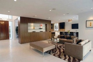 Matthew-Perrys-house-living-room