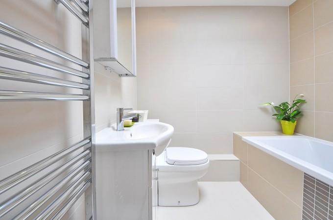 kúpelňa1