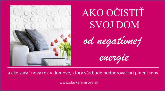 ako-ocistit-svoj-dom-od-negativnej-energie-