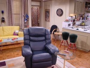 Joeys-apartment-on-the-TV-show-Friends-2