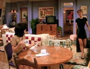 Monicas-apartment-on-Friends-with-Rachel