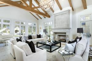Kim-Kardashian-obývačka