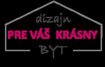blog - slavkaramsova