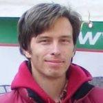 Milan Trasoň